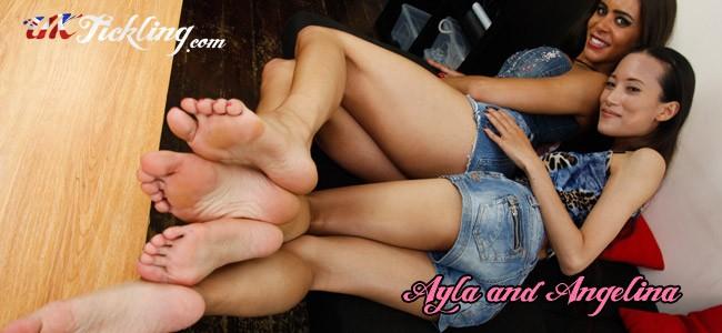 Angelina   angelina ayla01.